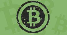 How crypto companies make money