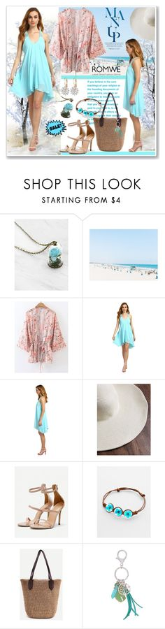 """www.romwe.com-XLI-3"" by ane-twist ❤ liked on Polyvore featuring romwe"