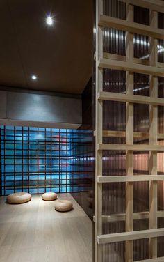 Cun-Design, China, design, architecture,Office design for Blue Moon Films, Cui Shu