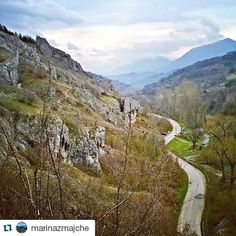 Jelasnica #gorge is special #nature reserve about 15 from Niš. More info about nature around Niš on http://wheretoserbia.com #wheretoserbia #Serbia #Travel #Holidays #Trip #Wanderlust #Traveling #Travelling #Traveler #Travels #Travelphotography #naturelovers #naturephotography #natureza #landscape #natureporn #mountain #sky #Travelpic  #Traveller #Traveltheworld #Travelblog  #Travelpics #Travelphoto #Traveldiaries #Traveladdict #Travelstoke #TravelLife