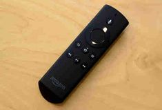 Amazon Fire Stick, Amazon Fire Tv, Amazon Echo, Funny Women Jokes, Cable Tv Alternatives, Free Movie Websites, Amazon Prime Movies, Television Antenna, Computer Works