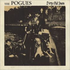 Shane MacGowan is probably the finest lyricist of all-time. Here's the ones that get me banging the virtual beer tray on my head… The Pogues, Punk Rock, Rock N Roll, Album Covers, All About Time, Celtic, Lyrics, 21st, Musicians