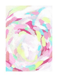 Glitz and Glamour Wall Art Prints by Makewells | Minted