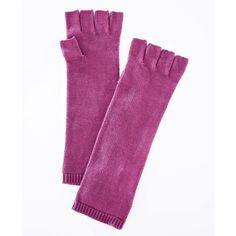 November 17, 2012  Warm Hands InWinter  By shinyinlove