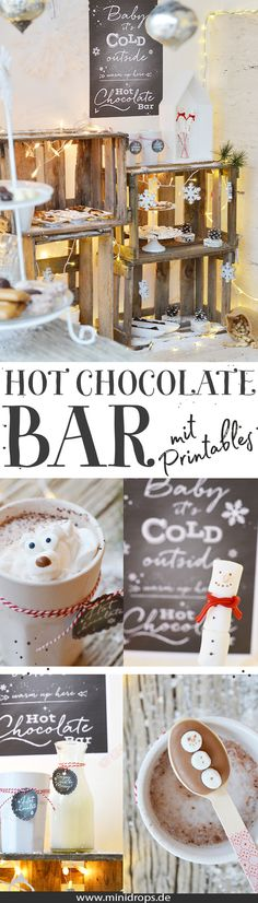 Hot-Chocolate-Bar-Ka