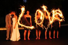 I simply am smitten with the bride and groom smooching! From Erin Hession Photography. I love that Erin is the one who brings the sparklers and insists on them at the end knowing the couple will LOVE them! Perfect Wedding, Dream Wedding, Wedding Day, Wedding Photography Poses, Photography Tips, Wedding Pics, Wedding Stuff, Wedding Dresses, Wedding Things