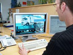 Janz Akademie startet Online-Lernplattform - http://www.logistik-express.com/janz-akademie-startet-online-lernplattform/