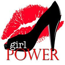 Girl Power Night at Bethel Power Equipment (Bethel, CT) Thursday Hands-on demonstrations. Door prizes al night. Roll the dice to win a Stihl trimmer. Strength Of A Woman, Women In History, Fashion Quotes, Women's Fashion, Pumps, Heels, Powerful Women, Ladies Day, Girly Girl