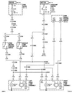 Pin by Diagram BacaMajalah on Wiring Samples Trailer