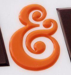 Jelly! #ampersand