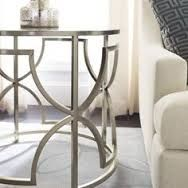 """At Davids Furniture & Interiors we don't forget the details! We love the details. It's all about the """"jewelry"""". www.davidsfurniture.com"""