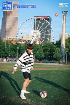 #TOMORROW_X_TOGETHER #투모로우바이투게더 #TXT #TAEHYUN Gyu, Nct Johnny, Boyfriend Pictures, Shinee Taemin, February 5, Music Channel, South Korean Boy Band, Boyfriend Material, Teaching Kids