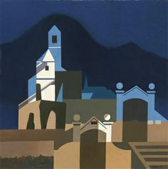 View California by Charles Sheeler on artnet. Browse upcoming and past auction lots by Charles Sheeler. Hard Edge Painting, Painting & Drawing, Post Painterly Abstraction, Abstract Art, Museum Of Fine Arts, Art Museum, Gottfried Helnwein, Charles Demuth, Visit California