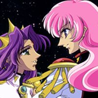 """Arjuna"" and ""Adolescence of Utena"" Join Tubi TV Streaming Site                           Ad-supported movie and TV streaming site Tubi TV has bolstered its anime catalogue once again with two new offerings: the an... Check more at http://animelover.pw/arjuna-and-adolescence-of-utena-join-tubi-tv-streaming-site/"