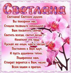 Булочки рецепт с фото пошагово 74