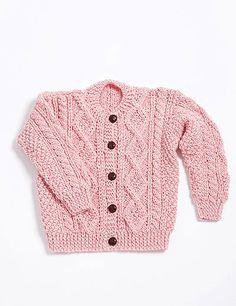 7384924c6 10 Best Childrens Aran Sweaters ♥ images