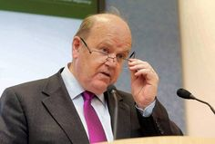 IMF debt deal would represent another humiliation for Ireland at hands of EU | The Independant