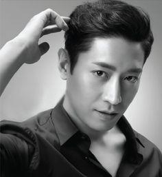 #moonjunghyuk #ericmoon #eric #ericmun#문정혁 #문에릭 #에릭 Asian Celebrities, Celebs, Another Miss Oh, Eric Mun, Kpop, Black Butler, Gorgeous Men, Beautiful, Korean Actors