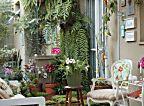 34 ideias para decorar varandas | Casa