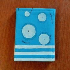 Caderno de campo: balloon Boy (Especial)