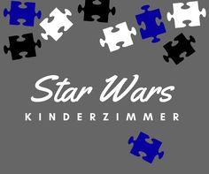 110 Besten Kinderzimmer Star Wars Bilder Auf Pinterest In 2018