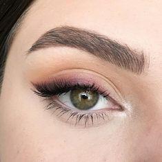 Glowy Makeup, Drugstore Makeup, Sephora Makeup, Makeup Monolid, Bronzer Makeup, Makeup Morphe, Makeup Contouring, Eyeliner Makeup, Make Up Looks