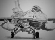 james baldwin aviation art