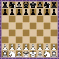 Discover & share this Chess Network GIF with everyone you know. GIPHY is how you search, share, discover, and create GIFs. Trap Gif, Chess Tricks, Bobby Fischer, Chess Moves, Chess Opening Moves, Chess Tactics, Backgammon, Chess Strategies, How To Play Chess
