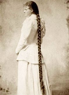 Louise d'Orleans, Princess of Bavaria.