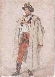 josef mánes kroje - Hledat Googlem Painting, Art, Art Background, Painting Art, Kunst, Paintings, Performing Arts, Painted Canvas, Drawings