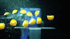 """安川電機は、創立100周年という節目に、安川電機に連綿と受け継がれる""""ものづくりスピリット""""を世界に向けて発信。 『YASKAWA BUSHIDO PROJECT』は、「6mmBB弾居合斬り」を始め数多くの世界記録を保持する町井氏の神業とも言える剣技を、""""俊敏性""""・""""正確性""""・""""しなやかさ""""を高次元に融合させると..."""