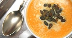Üdvözli a Fredy Design Webmail Cream Of Pumpkin Soup, Cream Soup, Pumpkin Recipes, Soup Recipes, Recipies, Hungarian Recipes, Hungarian Food, Oatmeal, Food And Drink