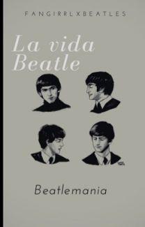 Beatles Books, The Beatles, Wattpad, Paul Mccartney, Photo Book, Liverpool, Memes, Fiction, Album