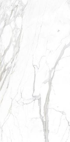 ESTATUARIO_E04-Bookmatch-left-neolith-classtone