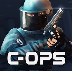Best Game Apps for Android Critical Ops