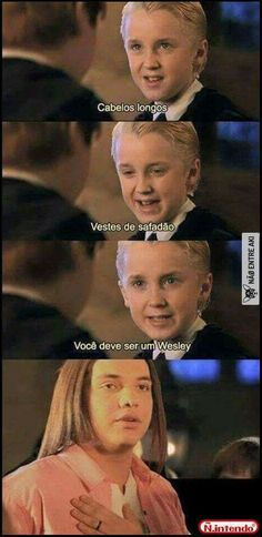 Crazy for Books: kkkkkkkkkkkkkkk muito bom! Harry Potter Voldemort, Memes Do Harry Potter, Harry Potter Drawings, Harry Potter Tumblr, Harry Potter Fan Art, Hogwarts, Slytherin Pride, Football Memes, Saga