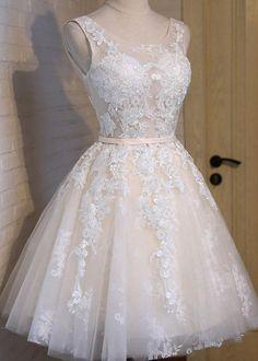 Elegant Homecoming Dresses, Tight Prom Dresses, Prom Dresses For Teens, Hoco Dresses, Prom Party Dresses, Elegant Dresses, Pretty Dresses, Sexy Dresses, Formal Dresses