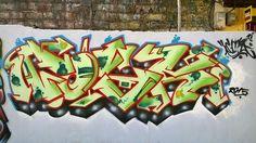 #GraffitiArt #CoskWan21 #Graffiti  #Duran #Ecuarte