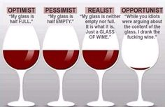 Thinking about Wine - #Wine