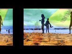 Amy Winehouse & Tony Bennet . Body and Soul / Artexpreso 2014