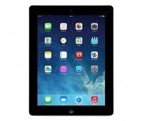 iPad mini Wi-Fi with Retina Display - Silver Perfect Cell, Perfect Image, Perfect Photo, Apple 7, Apple Ipad, Ipad Mini 2, Love Photos, Cool Pictures, Refurbished Phones