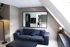 Louer appartement meublé 2P 65 m² Strasbourg | alterHome®