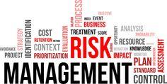 Riskienhallinta ei ole vain teollisuusyritysten asia vaan koskettaa kaikkia yrityksiä.