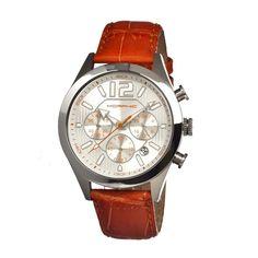 Morphic 1504 M15 Series Mens Watch