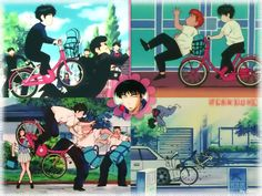 Rukawa Photo: This Photo was uploaded by sumeragilai. Find other Rukawa pictures and photos or upload your own with Photobucket free image and video hos. All Anime, Manga Anime, Slam Dunk Anime, Inoue Takehiko, Free Images For Blogs, Snowboard Girl, Chibi Characters, Skateboard Art, Slammed