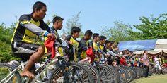PT Banten West Java TDC Gelar Tanjung Lesung Fun Triathlon 2014 | 03/11/2014 | Pemenang Lomba Tanjung Lesung Fun Triathlon 2014Dalam rangka menyambut PON XIX 2016 di Jawa Barat, PT Banten West Java TDC (BWJ) menggelar Tanjung Lesung Fun Triathlon 2014? di kawasan Tanjung Lesung Resort ... http://news.propertidata.com/pt-banten-west-java-tdc-gelar-tanjung-lesung-fun-triathlon-2014/ #properti #hotel #resort
