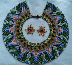 Hama Beads, Crochet Earrings, Shop My, Womens Fashion, Closet, Jewelry, Style, Colombia, Needlepoint