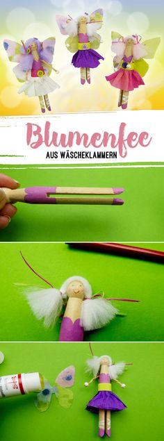 425 besten Holzpuppen Bilder auf Pinterest | Kokeshi dolls, Japanese ...