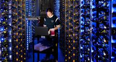Single server colocation hosting plans are preferred by owners of ecommerce sites. With this type of colocation, you can place a single server in someone else's rack space. You get to enjoy superior Internet connectivity at very low bandwidth rates. Internet, Images Google, Google Google, Google Facts, Game Google, Fbi Files, Cloud Computing, Artificial Intelligence, Big Data