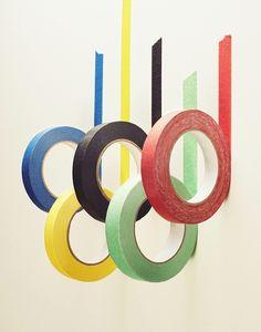 Oscar Niemeyer should design the stage for Rio 2016.